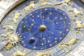 timepiece-745988__180